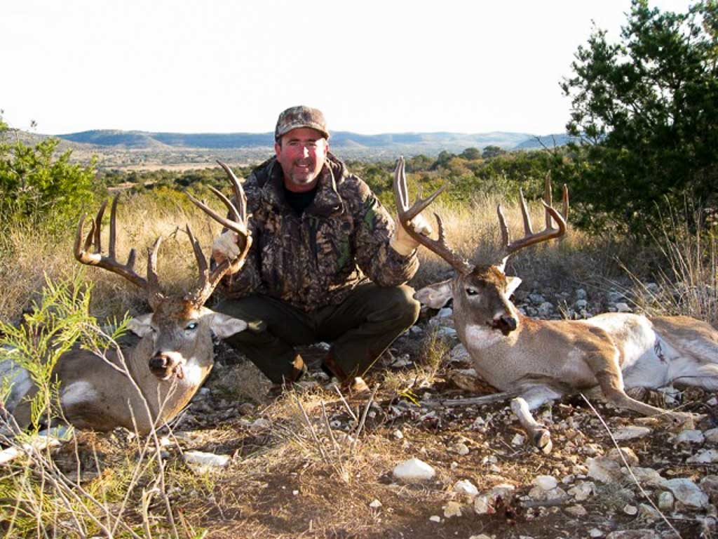 2018 red moon dates for deer hunting - photo #26