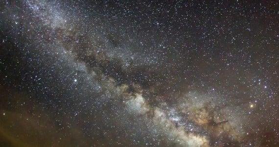 stargazing stars